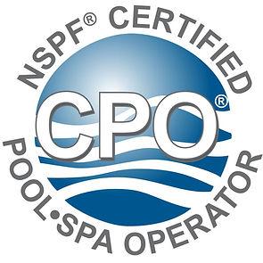 CPO Certification