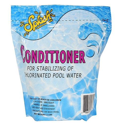 Conditioner / Stabilizer