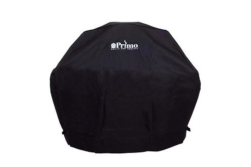 Primo All-In-One Grill Cover