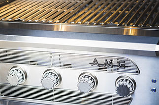 american-muscle-grill-front
