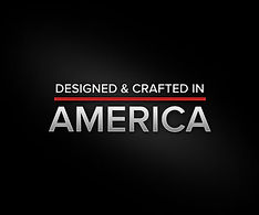 american-muscle-grill-made-in-america.jp