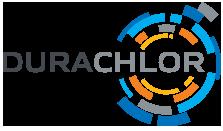 Durachlor-Logo.png