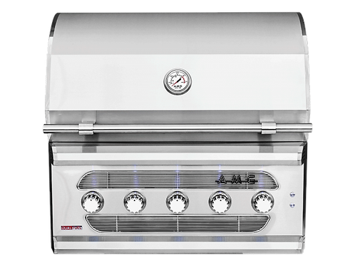 High Quality Grill