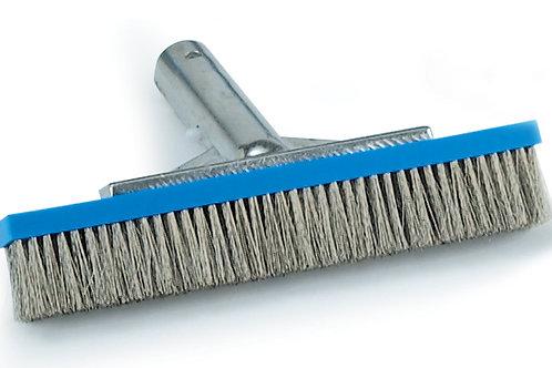 Pentair Stainless Algae Brush