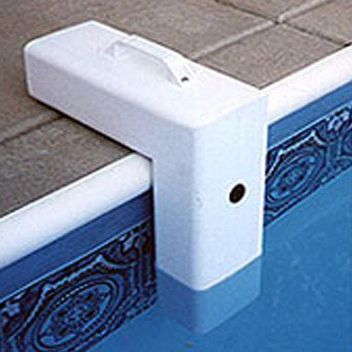 Pool Guard Pool Alarm