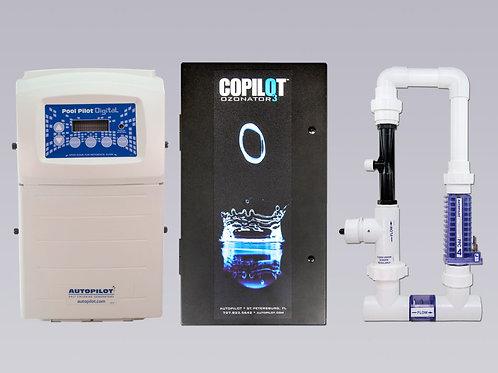 CoPilot® – Digital with CoPilot XL