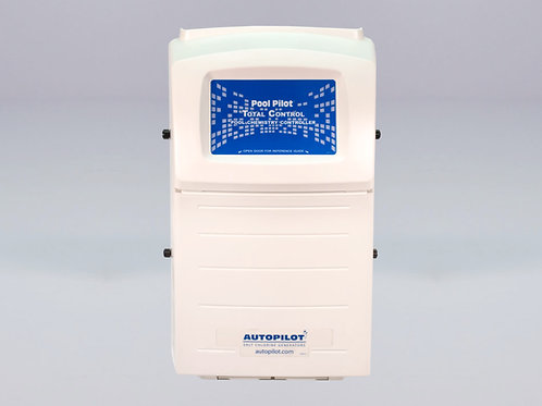Pool Pilot® Total Control System – Pool Chemistry Controller