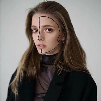 Creative Makeup.jpg