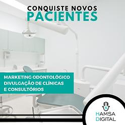 marketing odontologico2.png