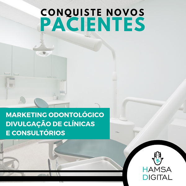 marketing odontologico2.png