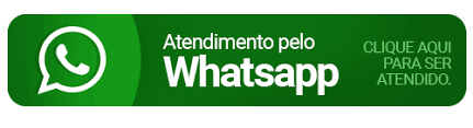 atendimento.png