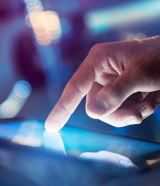 Canva - digital tablet.jpg