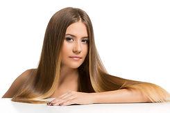 beautiful-girl-with-long-hair.jpg