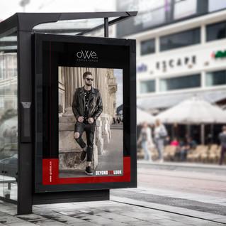 Bus Stop Billboard.jpg