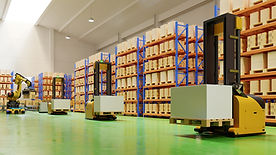 agv-forklift-trucks-transport-more-with-