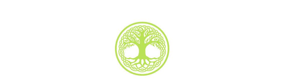 banner sostenibilidad.jpg