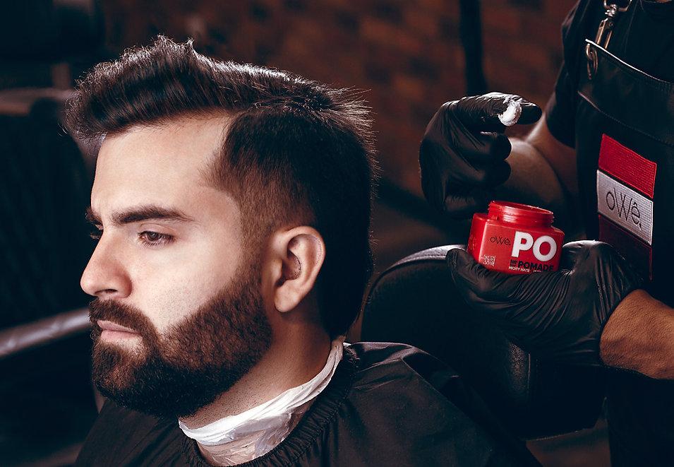 barberia 1.jpg