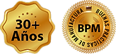 escudos-dermabell (1).png