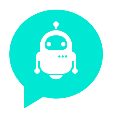 chat bot.png