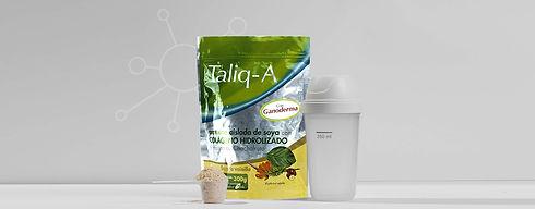 montaje taliq-A baso cuchara (2).jpg
