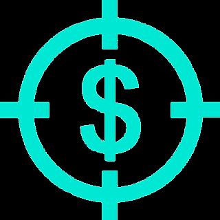 simbolo dinero 2 (3).png