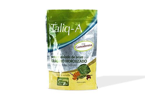 TALIQ -A x 300 g