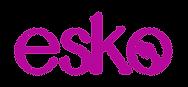 logo esko png.png