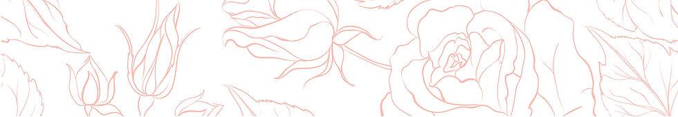 textura12.jpg
