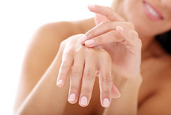 young-womans-hands-nail-manicure.jpg