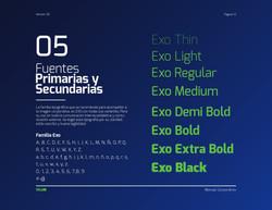 Manual de identidad Corporativa Vilum_pa