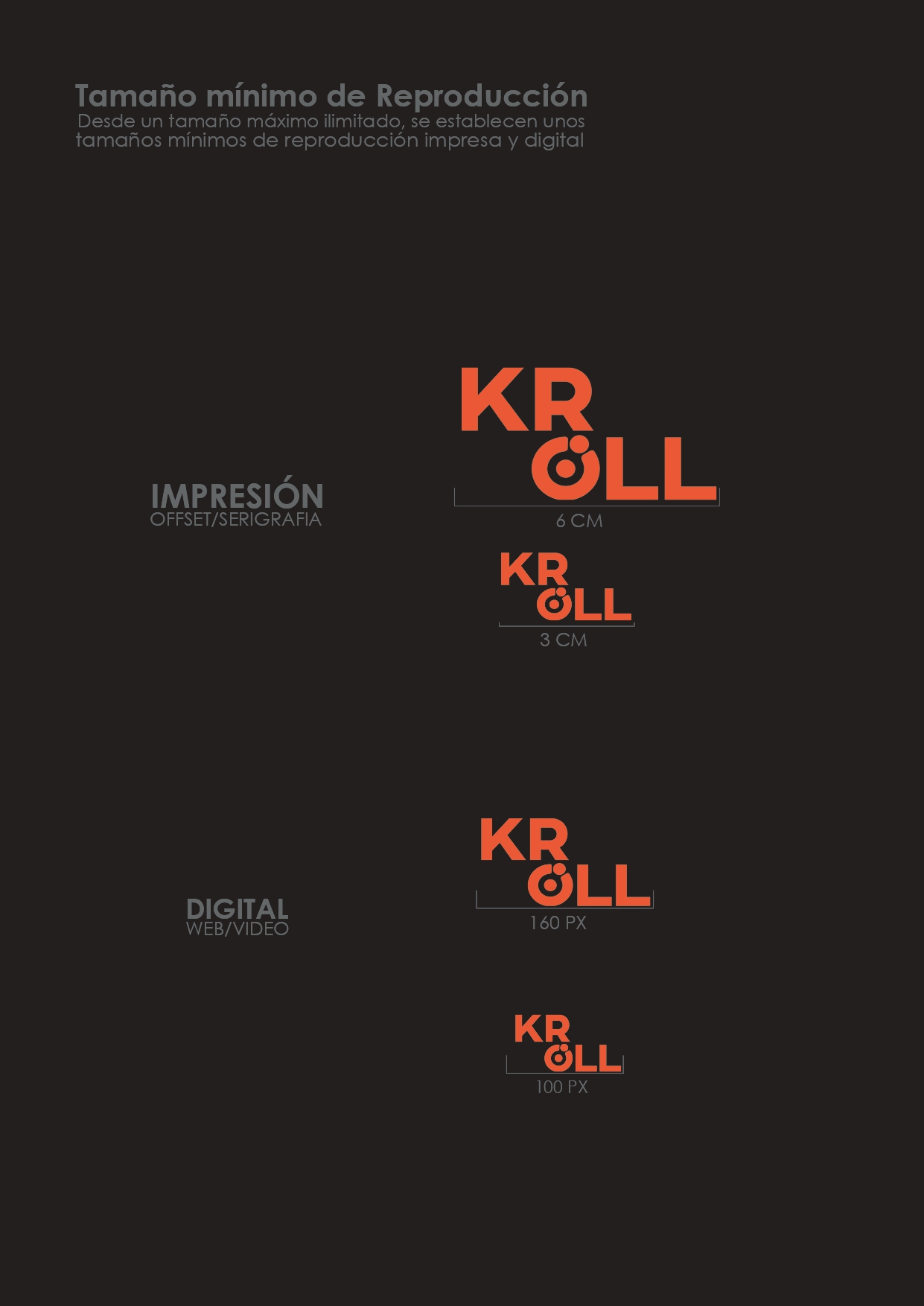 Manual Kroll1 (1)_pages-to-jpg-0012