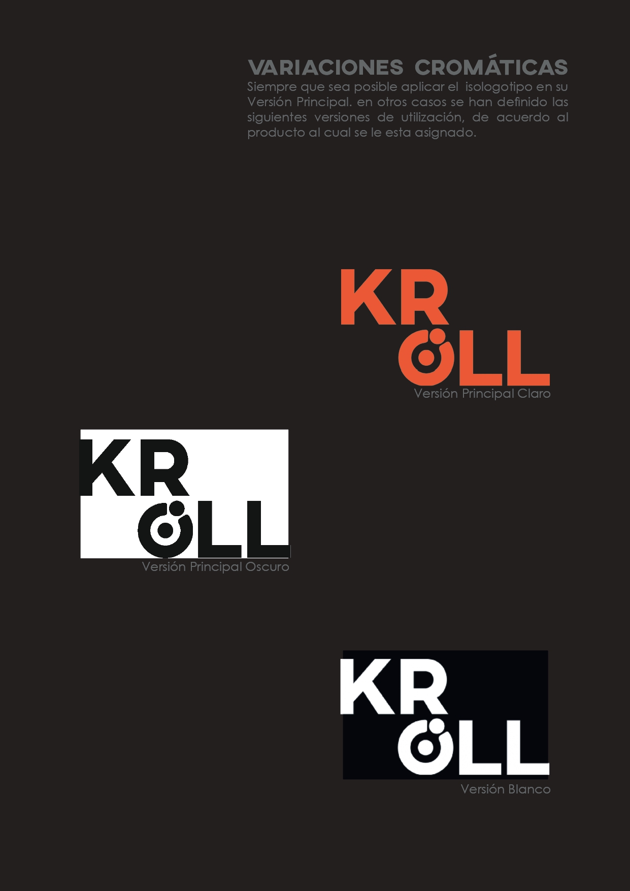 Manual Kroll1 (1)_pages-to-jpg-0009