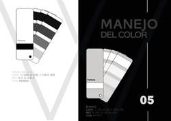manual identidad de marca owe12