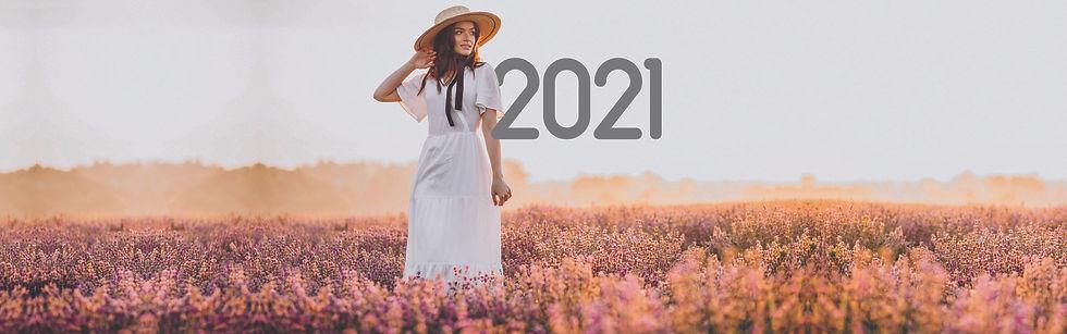 banner esko 2021 (1).jpg