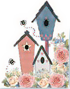 webs-by-bri-birdhouses-aiclear.png