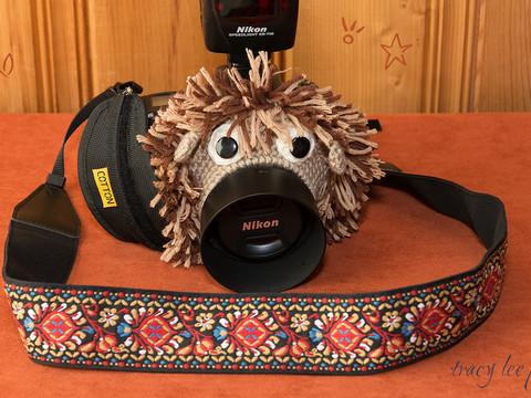 Fun Camera Accessories