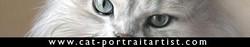 Pet Portraits by Melanie