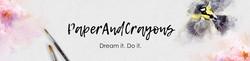PaperAndCrayons Design Studio