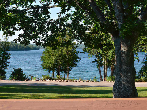 Lake Clear, Sebastopol Township