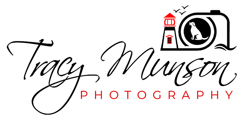 Tracy Munson Photography