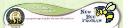 CFA New Bee Program
