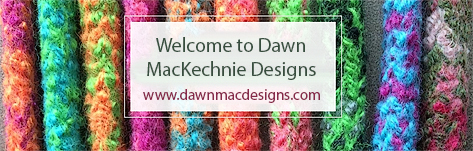 Dawn MacKechnie Designs