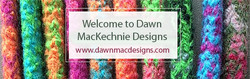 Dawn MacKechnie Designs