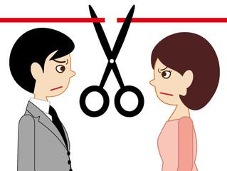 離婚の条件に納得できないときはどうする?