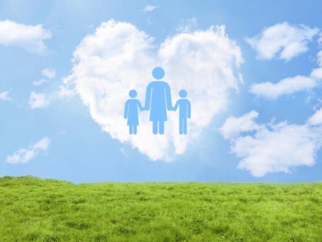 児童扶養手当 離婚 別居
