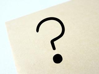 公正証書の作成は夫婦2人で行かなければならないの?