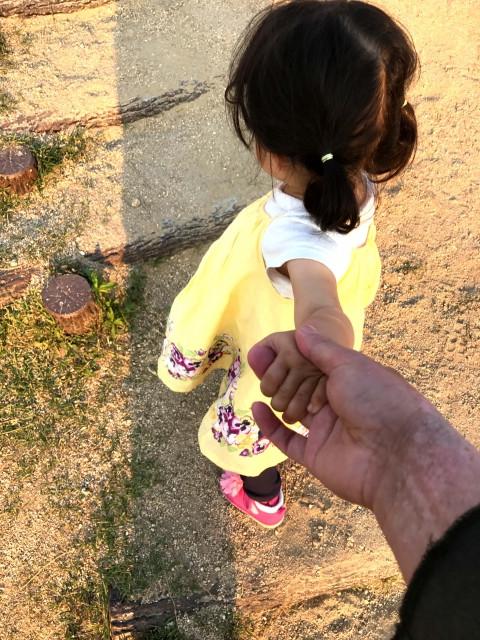 生活保護 児童扶養手当