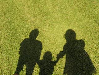 離婚後に親権者は変更できる?