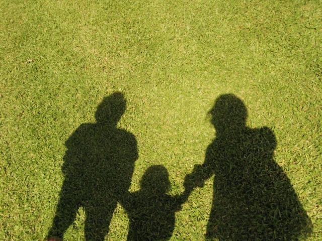 離婚 親権者 変更