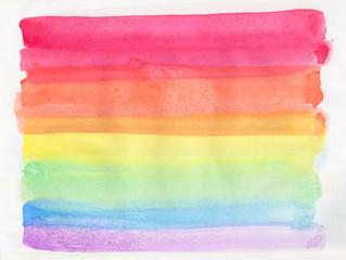 LGBT 札幌のカップル証明②